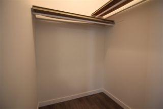 Photo 20: 11850 82 Avenue in Delta: Scottsdale House for sale (N. Delta)  : MLS®# R2379746