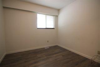 Photo 16: 11850 82 Avenue in Delta: Scottsdale House for sale (N. Delta)  : MLS®# R2379746