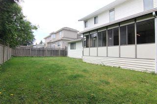 Photo 11: 11850 82 Avenue in Delta: Scottsdale House for sale (N. Delta)  : MLS®# R2379746
