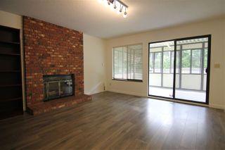 Photo 7: 11850 82 Avenue in Delta: Scottsdale House for sale (N. Delta)  : MLS®# R2379746