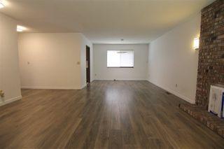 Photo 2: 11850 82 Avenue in Delta: Scottsdale House for sale (N. Delta)  : MLS®# R2379746