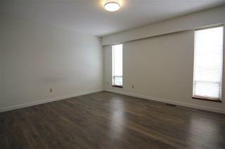 Photo 17: 11850 82 Avenue in Delta: Scottsdale House for sale (N. Delta)  : MLS®# R2379746