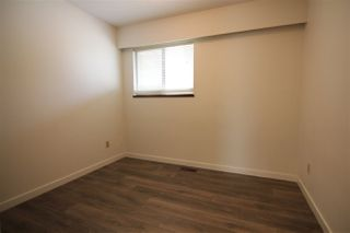 Photo 15: 11850 82 Avenue in Delta: Scottsdale House for sale (N. Delta)  : MLS®# R2379746