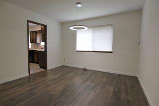 Photo 4: 11850 82 Avenue in Delta: Scottsdale House for sale (N. Delta)  : MLS®# R2379746