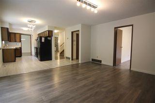 Photo 8: 11850 82 Avenue in Delta: Scottsdale House for sale (N. Delta)  : MLS®# R2379746