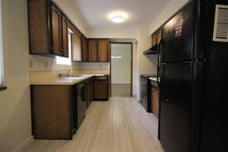 Photo 12: 11850 82 Avenue in Delta: Scottsdale House for sale (N. Delta)  : MLS®# R2379746