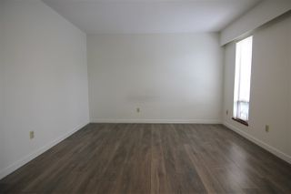 Photo 18: 11850 82 Avenue in Delta: Scottsdale House for sale (N. Delta)  : MLS®# R2379746