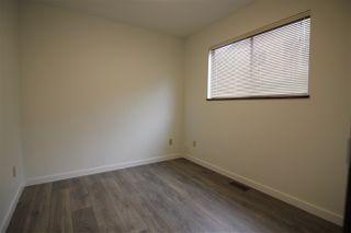 Photo 9: 11850 82 Avenue in Delta: Scottsdale House for sale (N. Delta)  : MLS®# R2379746