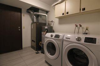 Photo 6: 11850 82 Avenue in Delta: Scottsdale House for sale (N. Delta)  : MLS®# R2379746