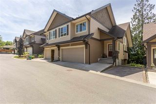 "Main Photo: 60 4967 220 Street in Langley: Murrayville Townhouse for sale in ""WINCHESTER ESTATES"" : MLS®# R2380567"
