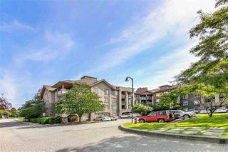 "Photo 17: 3311 240 SHERBROOKE Street in New Westminster: Sapperton Condo for sale in ""Copperstone"" : MLS®# R2381606"