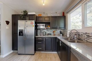 Photo 4: 166 Homestead Crescent in Edmonton: Zone 35 House for sale : MLS®# E4162365