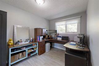 Photo 10: 166 Homestead Crescent in Edmonton: Zone 35 House for sale : MLS®# E4162365