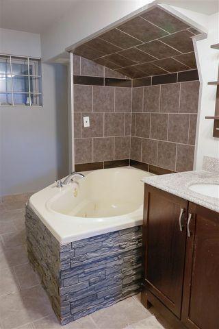 Photo 14: 166 Homestead Crescent in Edmonton: Zone 35 House for sale : MLS®# E4162365