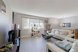 Photo 6: 166 Homestead Crescent in Edmonton: Zone 35 House for sale : MLS®# E4162365