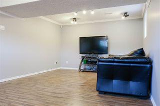 Photo 13: 166 Homestead Crescent in Edmonton: Zone 35 House for sale : MLS®# E4162365