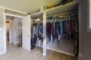 Photo 9: 166 Homestead Crescent in Edmonton: Zone 35 House for sale : MLS®# E4162365