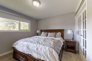 Photo 8: 166 Homestead Crescent in Edmonton: Zone 35 House for sale : MLS®# E4162365