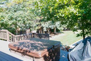 Photo 16: 166 Homestead Crescent in Edmonton: Zone 35 House for sale : MLS®# E4162365