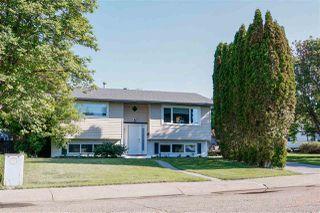 Photo 2: 166 Homestead Crescent in Edmonton: Zone 35 House for sale : MLS®# E4162365