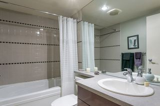 """Photo 17: 1905 1033 MARINASIDE Crescent in Vancouver: Yaletown Condo for sale in """"Quaywest"""" (Vancouver West)  : MLS®# R2381839"""