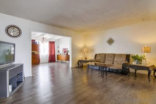 Photo 4: IMPERIAL BEACH House for sale : 3 bedrooms : 1523 Ionian Street in San Diego