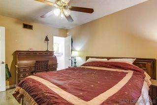 Photo 13: IMPERIAL BEACH House for sale : 3 bedrooms : 1523 Ionian Street in San Diego