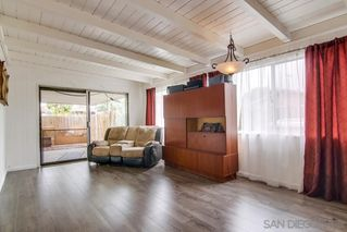 Photo 6: IMPERIAL BEACH House for sale : 3 bedrooms : 1523 Ionian Street in San Diego