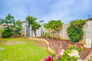 Photo 19: IMPERIAL BEACH House for sale : 3 bedrooms : 1523 Ionian Street in San Diego
