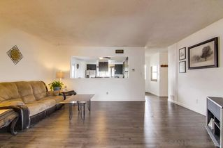 Photo 7: IMPERIAL BEACH House for sale : 3 bedrooms : 1523 Ionian Street in San Diego