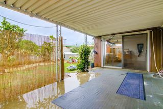 Photo 17: IMPERIAL BEACH House for sale : 3 bedrooms : 1523 Ionian Street in San Diego