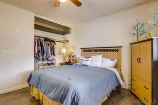 Photo 15: IMPERIAL BEACH House for sale : 3 bedrooms : 1523 Ionian Street in San Diego