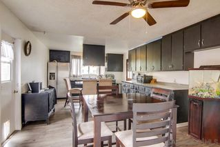 Photo 9: IMPERIAL BEACH House for sale : 3 bedrooms : 1523 Ionian Street in San Diego