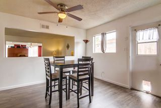 Photo 8: IMPERIAL BEACH House for sale : 3 bedrooms : 1523 Ionian Street in San Diego