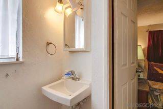 Photo 14: IMPERIAL BEACH House for sale : 3 bedrooms : 1523 Ionian Street in San Diego
