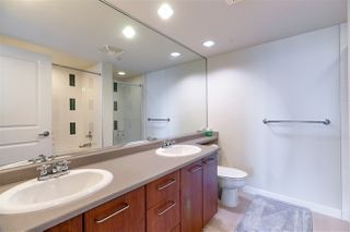 Photo 11: 2201 4333 CENTRAL Boulevard in Burnaby: Metrotown Condo for sale (Burnaby South)  : MLS®# R2382864