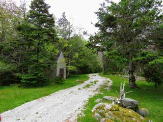 Photo 11: 1931 SHORE Road in Carleton Village: 407-Shelburne County Residential for sale (South Shore)  : MLS®# 201915322