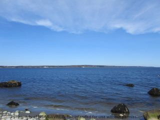 Photo 14: 1931 SHORE Road in Carleton Village: 407-Shelburne County Residential for sale (South Shore)  : MLS®# 201915322