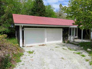 Photo 6: 1931 SHORE Road in Carleton Village: 407-Shelburne County Residential for sale (South Shore)  : MLS®# 201915322