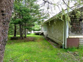 Photo 4: 1931 SHORE Road in Carleton Village: 407-Shelburne County Residential for sale (South Shore)  : MLS®# 201915322
