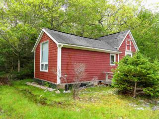 Photo 8: 1931 SHORE Road in Carleton Village: 407-Shelburne County Residential for sale (South Shore)  : MLS®# 201915322
