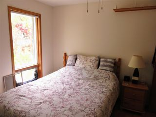 Photo 20: 1931 SHORE Road in Carleton Village: 407-Shelburne County Residential for sale (South Shore)  : MLS®# 201915322