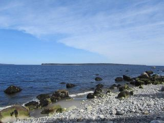 Photo 15: 1931 SHORE Road in Carleton Village: 407-Shelburne County Residential for sale (South Shore)  : MLS®# 201915322