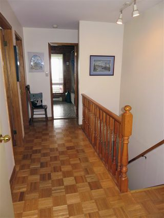 Photo 19: 1931 SHORE Road in Carleton Village: 407-Shelburne County Residential for sale (South Shore)  : MLS®# 201915322