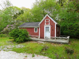 Photo 7: 1931 SHORE Road in Carleton Village: 407-Shelburne County Residential for sale (South Shore)  : MLS®# 201915322