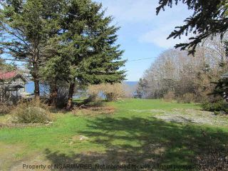 Photo 9: 1931 SHORE Road in Carleton Village: 407-Shelburne County Residential for sale (South Shore)  : MLS®# 201915322