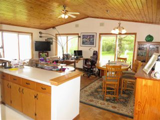 Photo 16: 1931 SHORE Road in Carleton Village: 407-Shelburne County Residential for sale (South Shore)  : MLS®# 201915322