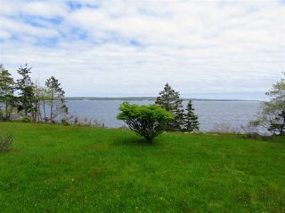 Photo 10: 1931 SHORE Road in Carleton Village: 407-Shelburne County Residential for sale (South Shore)  : MLS®# 201915322