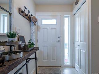 Photo 21: 38 700 LANCASTER Way in COMOX: CV Comox (Town of) Row/Townhouse for sale (Comox Valley)  : MLS®# 819041