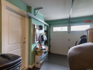 Photo 25: 38 700 LANCASTER Way in COMOX: CV Comox (Town of) Row/Townhouse for sale (Comox Valley)  : MLS®# 819041